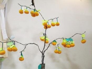 201710柿の樹2.jpg