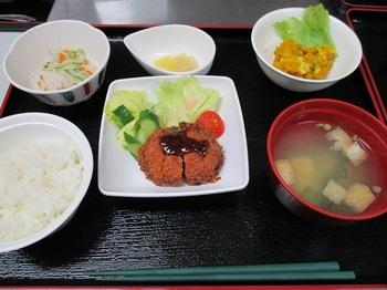 201607昼食.jpg