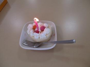 20160825お誕生日ケーキ.jpg