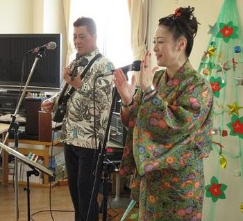201712沖縄民謡.jpg