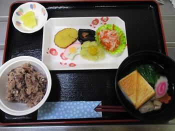 201801お正月料理.jpg