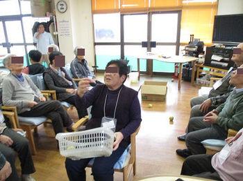 ブログ201712タマキさんゲーム.jpg