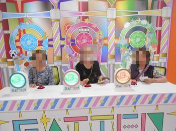 NHK見学2.jpg