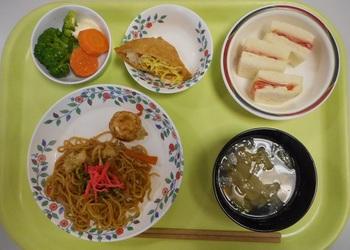 lunch2 (2).JPG